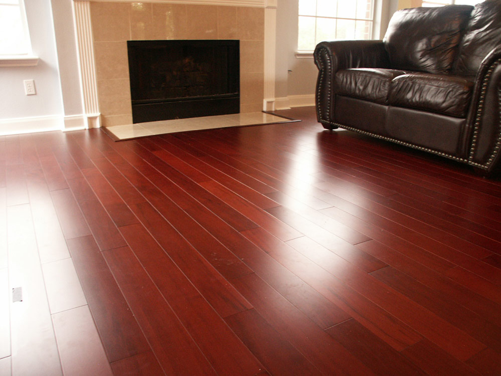 Flooring Services in Houston area Wood Laminate Tile Carpet