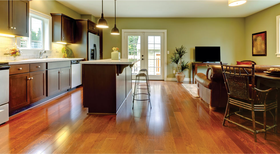 Products Hardwood And Laminate Flooring Carpets Countertops